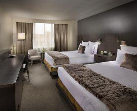 coasthotels.com