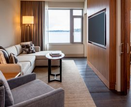 lakewashington.regency.hyatt.com