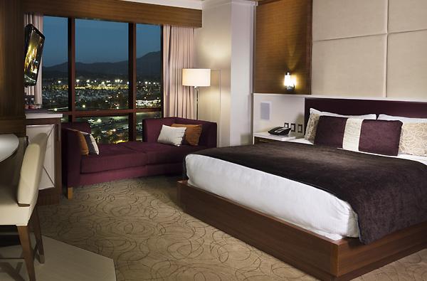 Eclectic2-Casino-Hotel-Furniture
