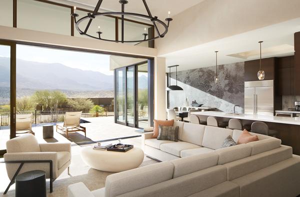Eclectic4-Resort-Furniture