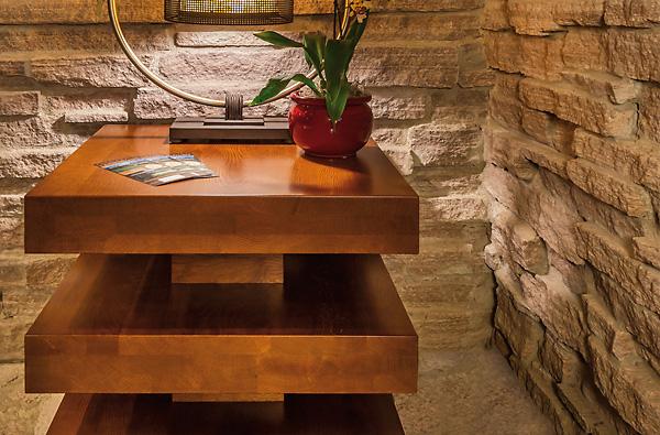 Eclectic6-Custom-Built-Furniture