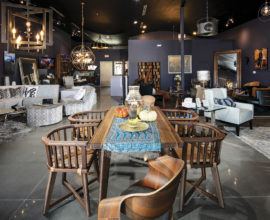 ECLECTIC-DWG-showroom-04