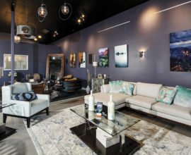 ECLECTIC-DWG-showroom-06