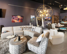 ECLECTIC-DWG-showroom-09