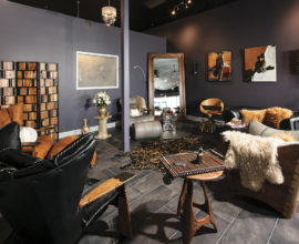 ECLECTIC-DWG-showroom-10
